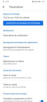 Screenshot_20190904_110032_com.google.android.apps.docs
