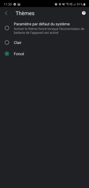 Screenshot_20190909-113503_Vivaldi
