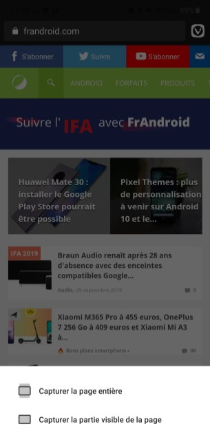 Screenshot_20190909-120339_Vivaldi