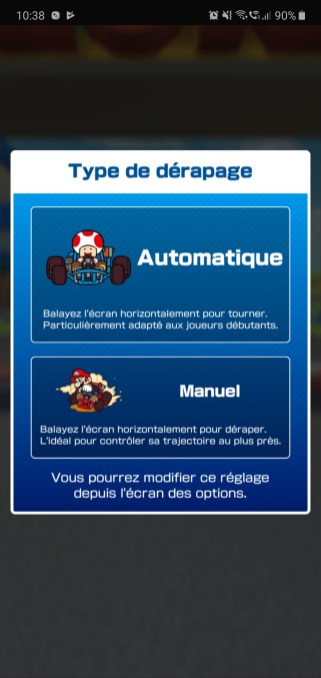 Screenshot_20190925-103859_Mario Kart (1)