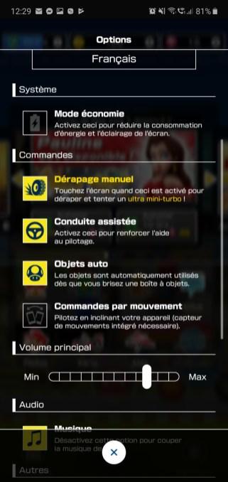 Screenshot_20190925-122941_Mario Kart