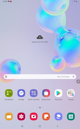 Screenshot_20190926-090810_One UI Home