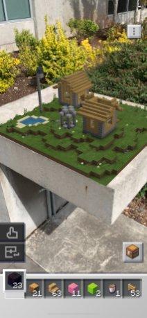 Tabletop Build