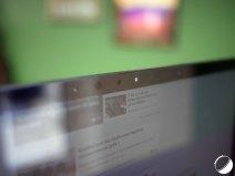 test-windows-surface-laptop-2-07