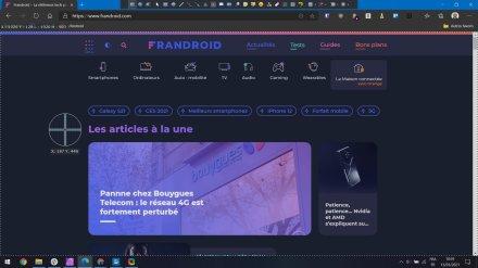 tuto-screenshot-sharex-2