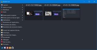 tuto-screenshot-sharex-4