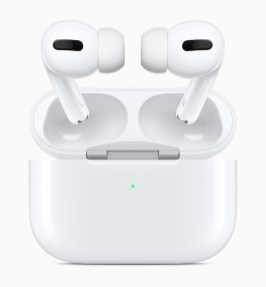 Apple_AirPods-Pro_New-Design-case-and-airpods-pro_102819_big.jpg.large