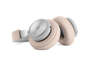 Bang & Olufsen Beoplay H4 - 6