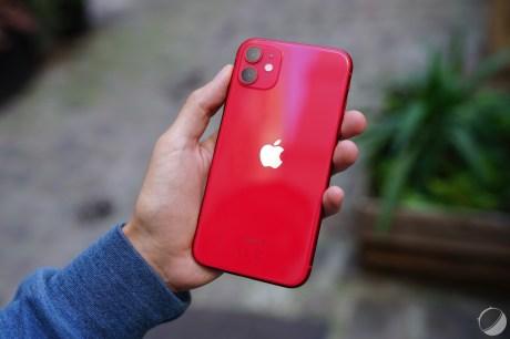 c_Apple iPhone 11- FrAndroid - DSC02455