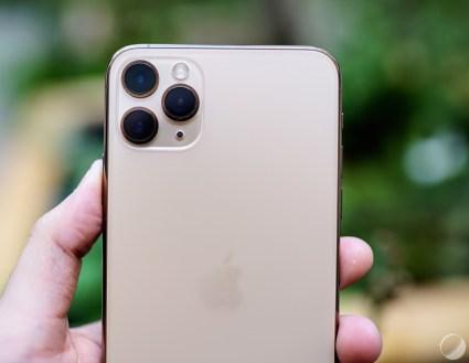 c_Apple iPhone 11 Pro - FrAndroid - DSC02227