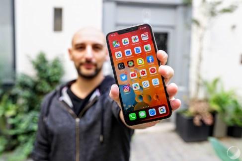 c_Apple iPhone 11 Pro - FrAndroid - DSC02247