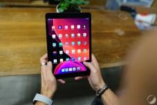 c_iPad 10.2 2019- FrAndroid - DSC02705