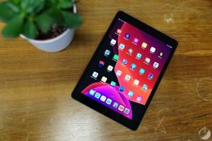 c_iPad 10.2 2019- FrAndroid - DSC02759