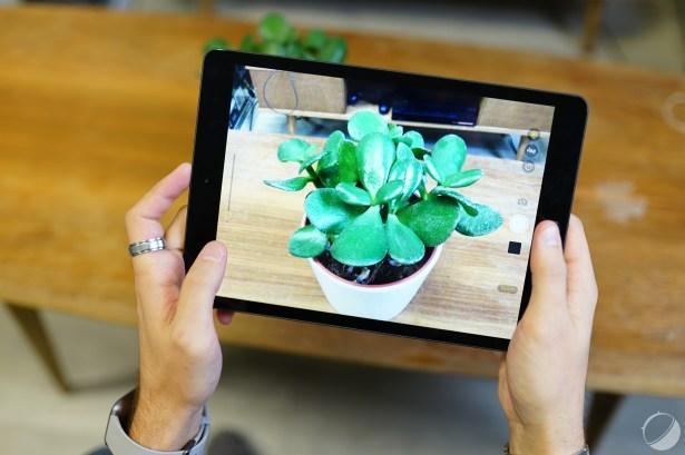 c_iPad 10.2 2019- FrAndroid - DSC02779