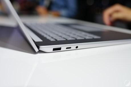 c_Microsoft Surface Laptop 3 - FrAndroid - DSC03152
