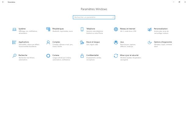 connaitre version windows 1