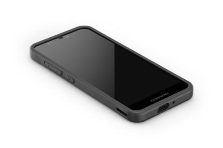 Fairphone-3-Bumper
