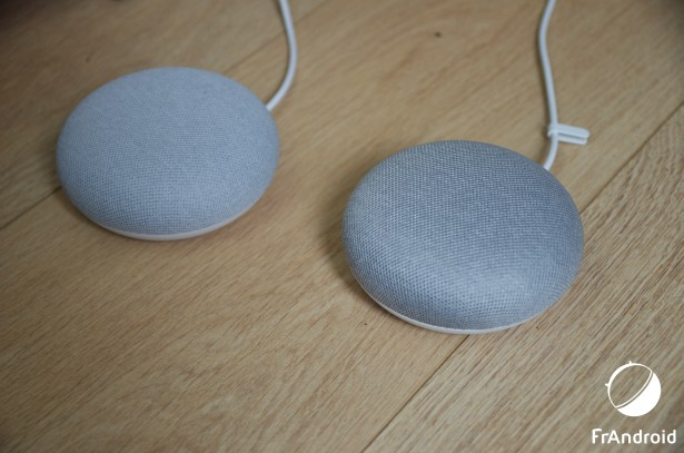 google-nest-mini-01