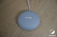 google-nest-mini-04