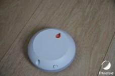 google-nest-mini-07