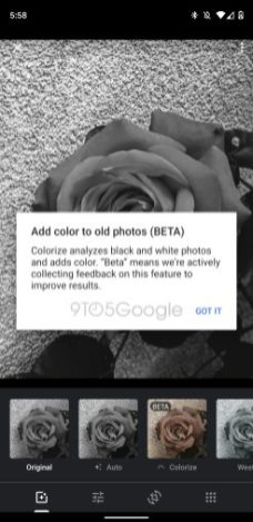 google-photos-colorize-b