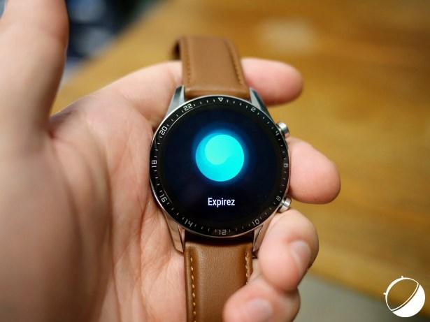 Huawei Watch GT 2 (11)