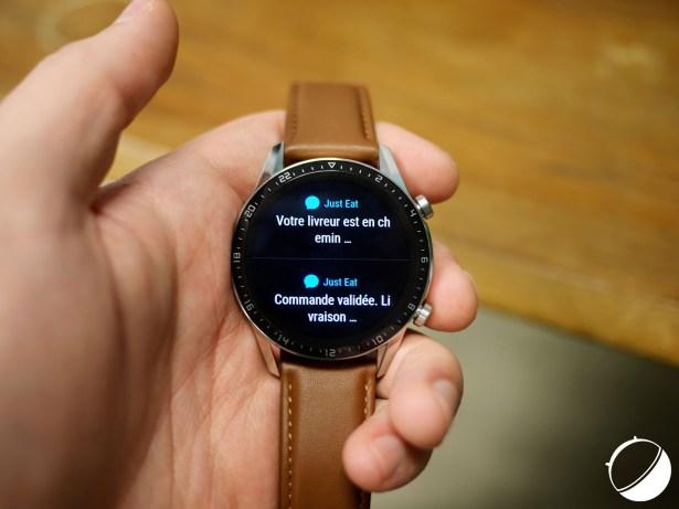 Huawei Watch GT 2 (12)
