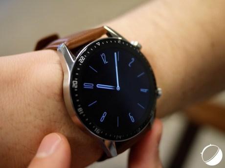 Huawei Watch GT 2 (18)