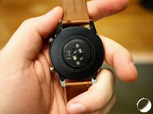 Huawei Watch GT 2 (6)
