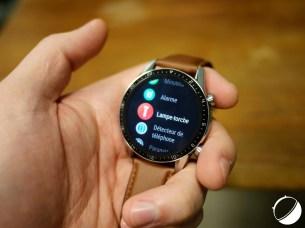 Huawei Watch GT 2 (8)