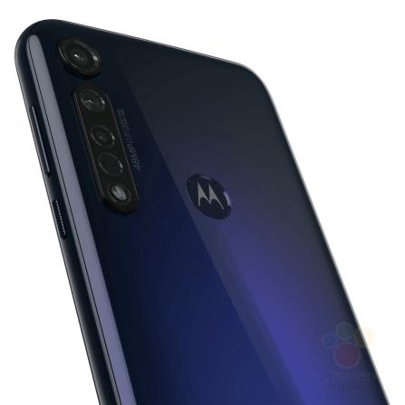 Motorola Moto G8 Plus (6)