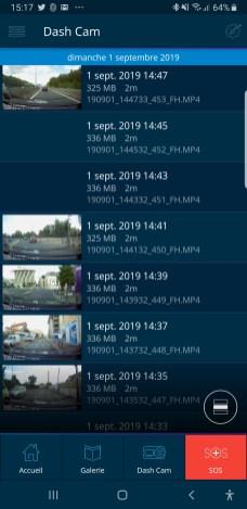 Nestbase 322GW - Capture appli mobile 1 (1)