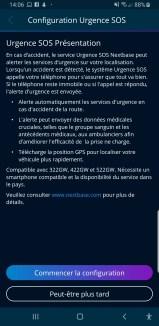 NExtbase 322GW - Capture SOS 1 (1)