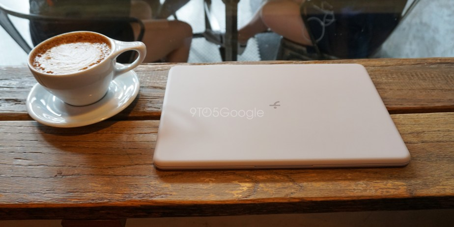 pixelbook_go_prototype_hands_on_1