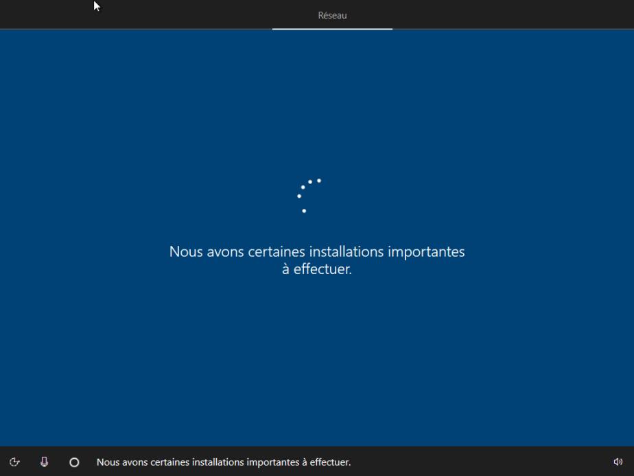 screen installer 10