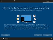 screen installer 15