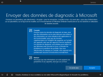 screen installer 19