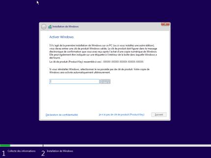 screen installer 3