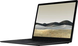 Surface Laptop 13 4