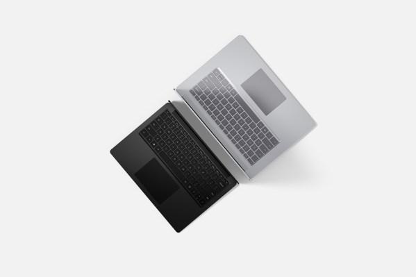 SurfaceLaptop3-14