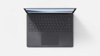 SurfaceLaptop3-20