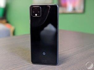 test-google-pixel-4-xl-04