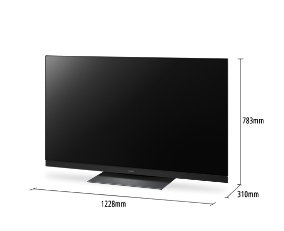 meilleurs tv 4k hdr de 55 pouces