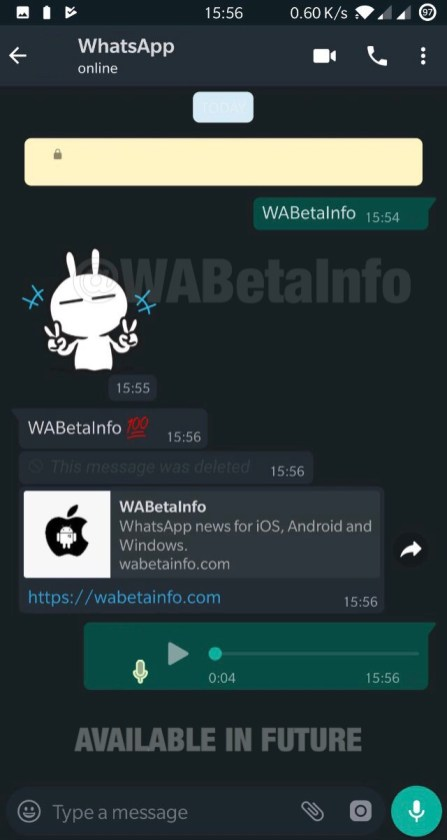whatsapp-theme-sombre- (1)