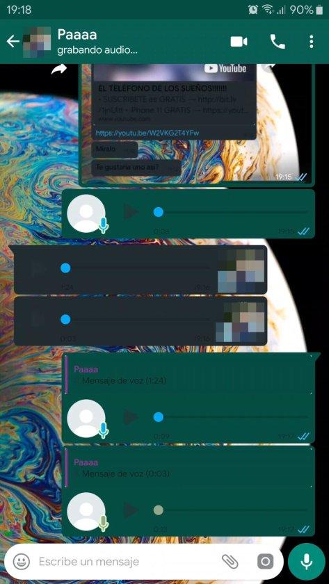 whatsapp-theme-sombre- (2)