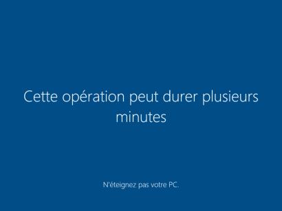 Windows 7 vers windows 10 11