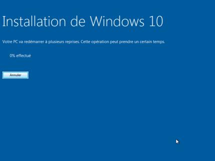 Windows 7 vers windows 10 6