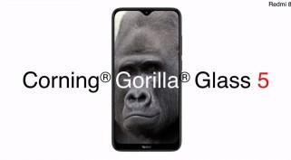 Xiaomi Redmi 8 (18)