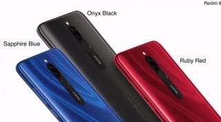 Xiaomi Redmi 8 (7)