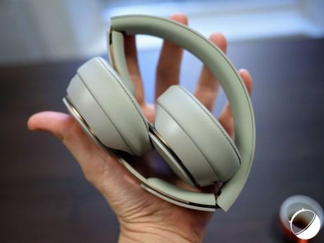 Beats Solo Pro (20)